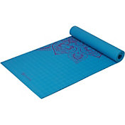 Yoga Amp Pilates Mats Dick S Sporting Goods