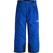 Snow Pants Amp Ski Pants Dick S Sporting Goods