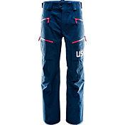 Snow Pants Amp Ski Pants Dick S Sporting Goods