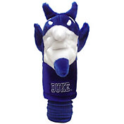 Team Golf Duke Blue Devils Mascot Headcover