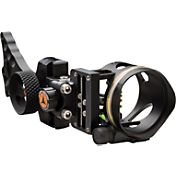 Apex Gear Covert 4-Pin Bow Sight