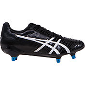 ASICS Men's Gel-Lethal Speed Lacrosse Cleats