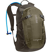 CamelBak Cloud Walker 70 oz. Hydration Pack
