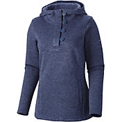 Columbia Women's Darling Days Pullover Hoodie