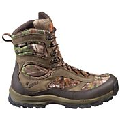 Danner Men's High Ground GORE-TEX Realtree Xtra Field Hunting Boots
