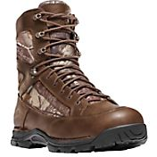"Danner Men's Pronghorn 8"" Realtree Xtra GORE-TEX 400g Field Hunting Boots"