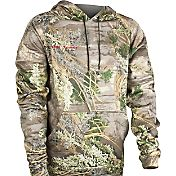 Core4Element Men's Mid-Mountain Hoodie
