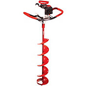 Eskimo Stingray S33 Power Ice Auger