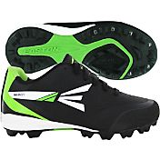 Easton Men's Mako Rubber Baseball Cleats