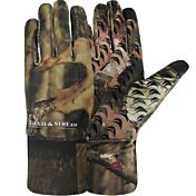 Field & Stream Women's Base Defense C3 Gloves