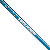 Grafalloy ProLaunch Blue 45 .335 Graphite Wood Shaft