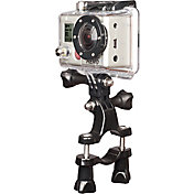 GoPro Ride HERO Handlebar Seat Post Mount