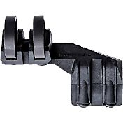 MPI Rail Light Mount  - Left