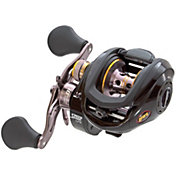 Lew's Tournament MB Speed Spool Baitcasting Reel