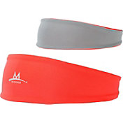 Mission Enduracool Lockdown Cooling Headband