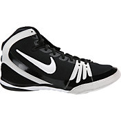 Nike Men's Freek Wrestling Shoes