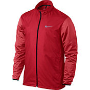 Nike Men's Golf Full-Zip Shield Golf Jacket