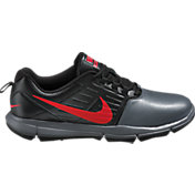 Nike Explorer SL Golf Shoes