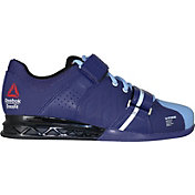 Reebok Men's CrossFit Lift Plus 2.0 Training Shoes
