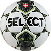 Select Club Turf Soccer Ball