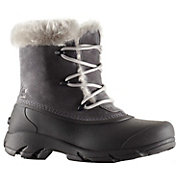 SOREL Women's Snow Angel Lace 200g Winter Boots