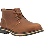Timberland Men's Grantly Chukka Boots