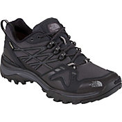The North Face Men's Hedgehog Fastpack GORE-TEX Hiking Shoes