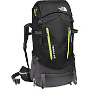 The North Face Youth Terra 55L Internal Frame Pack