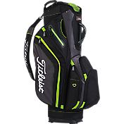 Titleist 2016 Lightweight Cart Bag