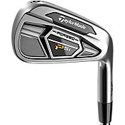 TaylorMade PSi Tour Irons – (Steel)