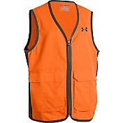 Under Armour Youth Blaze Antler Hunting Vest