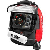 Vexilar FLX-28 Ultra Pack Ice Fishing Flasher