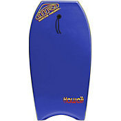 Wave Rebel Hawaii Bodyboard