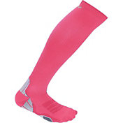 2XU Women's Compression Recovery Knee High Socks