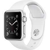 Apple Watch Series 1, 38mm Case