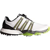 adidas powerband Boa BOOST Golf Shoes