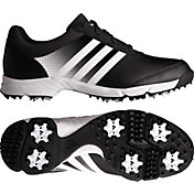 adidas Women's tech response Golf Shoes