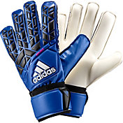 adidas Ace Replique Soccer Goalie Gloves