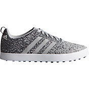 adidas adicross Primeknit Golf Shoes
