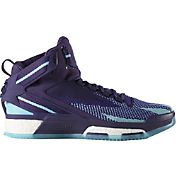adidas Men's D Rose 6 PrimeKnit Boost Basketball Shoes