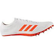 adidas Men's adizero Prime SP Track and Field Shoes