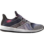 adidas Women's Gymbreaker Bounce Training Shoes