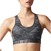adidas Women's techfit Molded Cup Sports Bra
