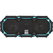 Altec Lansing Mini Life Jacket 2 Bluetooth Speaker