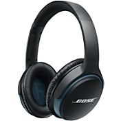 Bose SoundLink Wireless Around Ear Headphones II