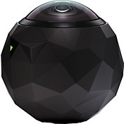 360Fly HD Video Camera