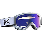 anon Adult Helix Snow Goggles