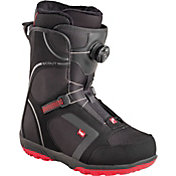 Head Adult Scout Pro BOA Snowboard Boots