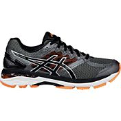 ASICS Men's GT-2000 4 Running Shoes