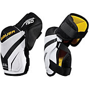Bauer Senior Supreme 150 Ice Hockey Elbow Pads